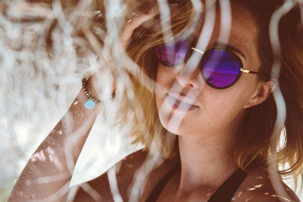 Fashionblog-Fashionblogger-Fashion-Blog-Blogger-Muenchen-Munich-Deutschland-Modeblog-schwarzer-Badeanzug-Rueckenausschnitt-1