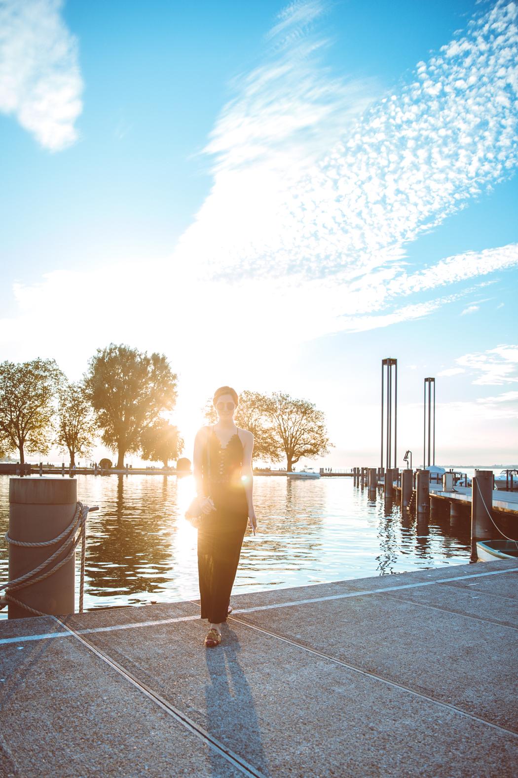 Fashionblog-Fashionblogger-Fashion-Blog-Modeblog-Mode-Muenchen-Deutschland-Lindarella-Chloe_Hudson-Gentle_Monster-Sunglasses-Sonnenbrille-verspiegelt-lila-5