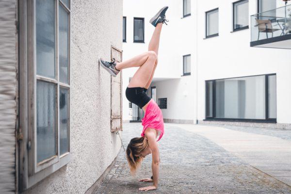 Fitnessblog-Fitnessblogger-Fitness-Blog-Blogger-Muenchen-Deutschland-Lindarella-Nike-Lunar-Epic-multicolor-9