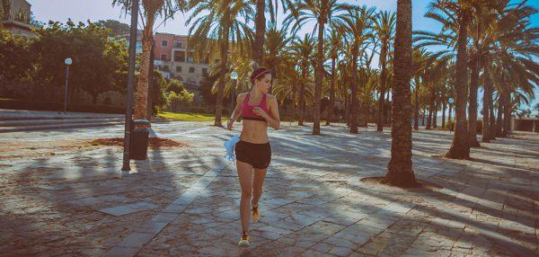 Fitnessblog-Fitnessblogger-Fitness-Sport-Blog-Blogger-Laufen-Laufblog-Running-Lindarella-Nike-Lunarepic-Linda-Lindarella_08