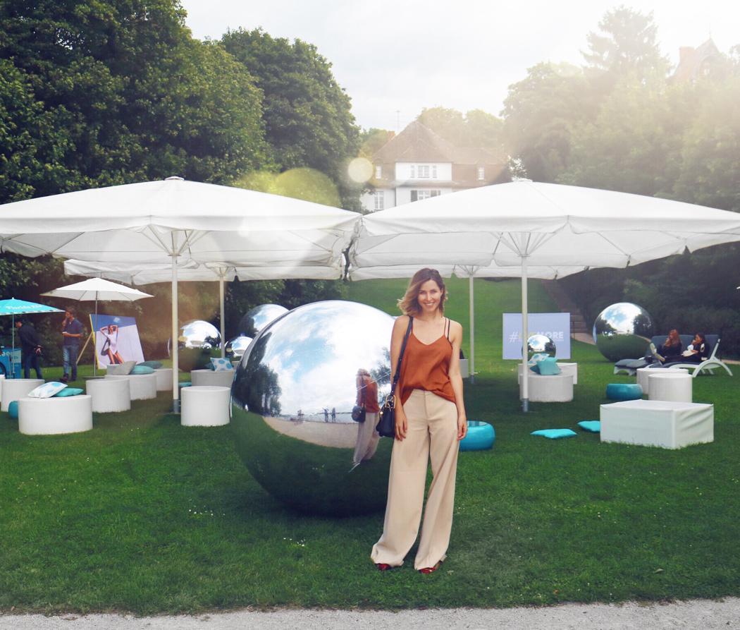 Lifestyle-Lifestyleblog-Blog-Blogger-Muenchen-Deutschland-Festspiele-Bregenz-Turandot-5