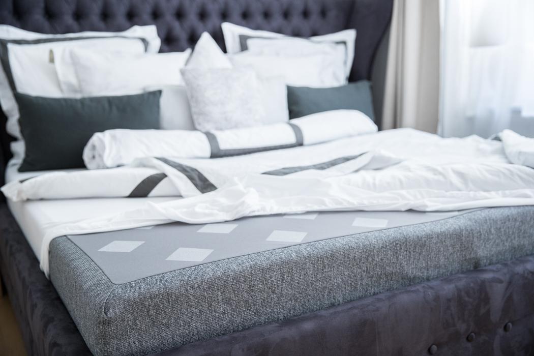 Lifestyle-Lifestyleblog-Blog-Blogger-Muenchen-Deutschland-Interior-Interieur-Schlafzimmer-begehbarer_Kleiderschrank-Lindarella-Schlafzimmer-Ankleidezimmer-10