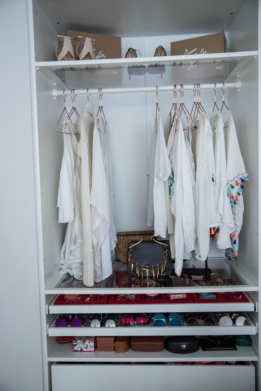 Lifestyle-Lifestyleblog-Blog-Blogger-Muenchen-Deutschland-Interior-Interieur-Schlafzimmer-begehbarer_Kleiderschrank-Lindarella-Schlafzimmer-Ankleidezimmer-2