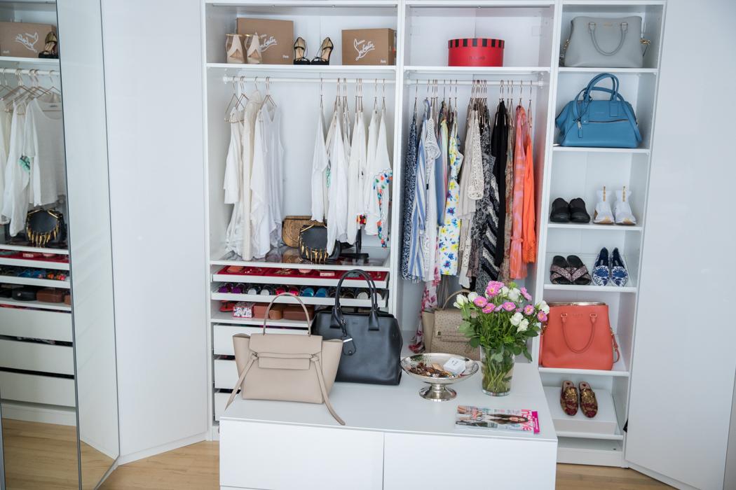 Attraktiv Lifestyle Lifestyleblog Blog Blogger Muenchen Deutschland Interior Interieur