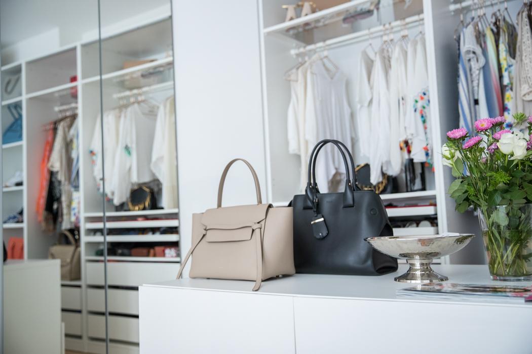 Interior: Schlafzimmer | Lindarella - Fashion- und Fitness Blog aus ...