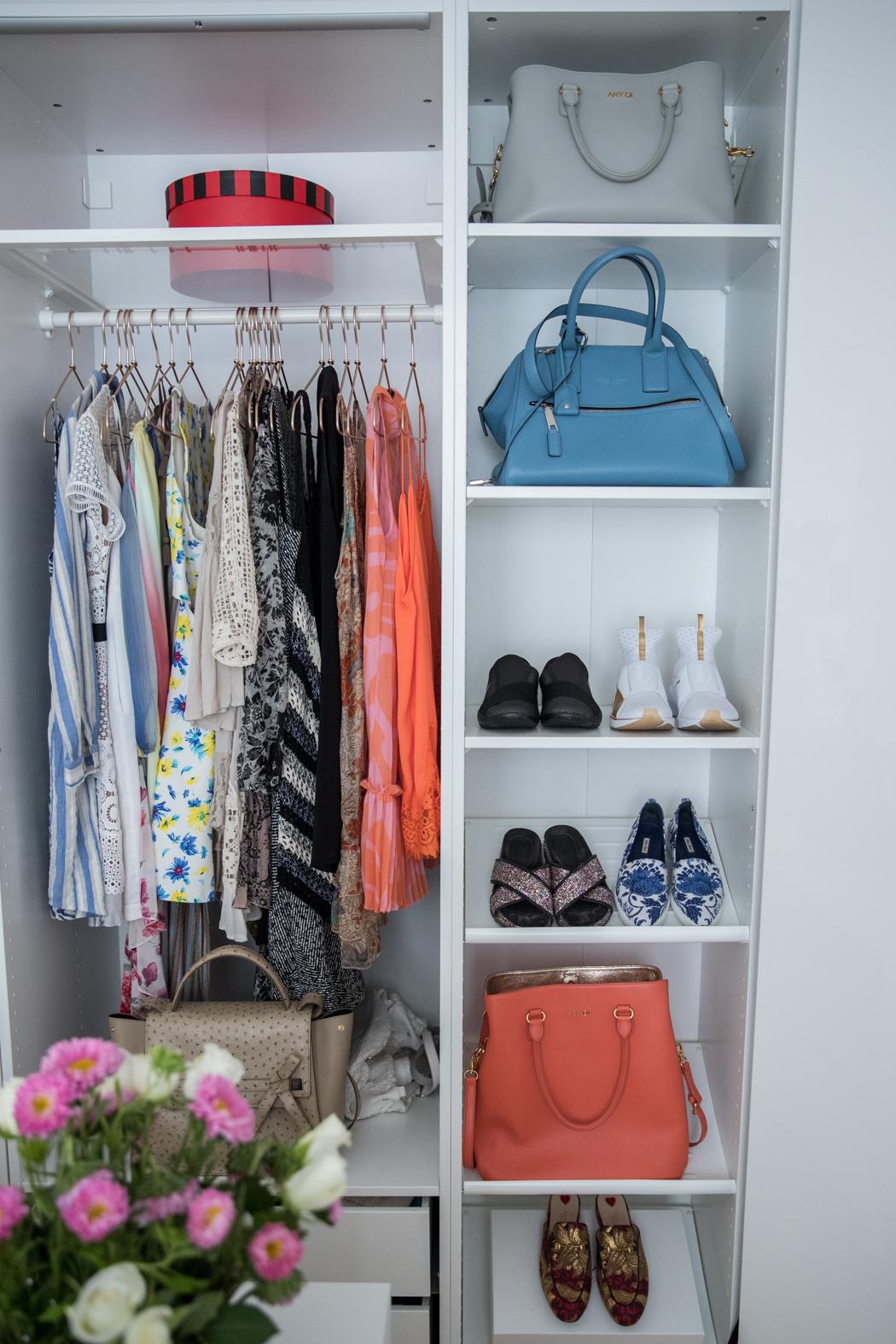 Lifestyle-Lifestyleblog-Blog-Blogger-Muenchen-Deutschland-Interior-Interieur-Schlafzimmer-begehbarer_Kleiderschrank-Lindarella-Schlafzimmer-Ankleidezimmer-5