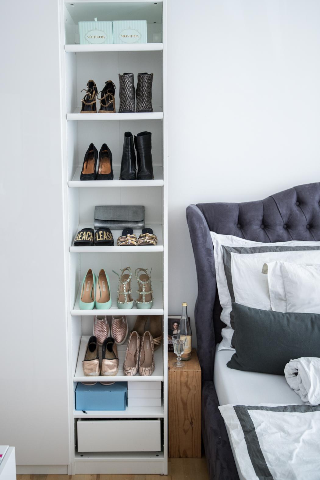 Lifestyle-Lifestyleblog-Blog-Blogger-Muenchen-Deutschland-Interior-Interieur-Schlafzimmer-begehbarer_Kleiderschrank-Lindarella-Schlafzimmer-Ankleidezimmer-7