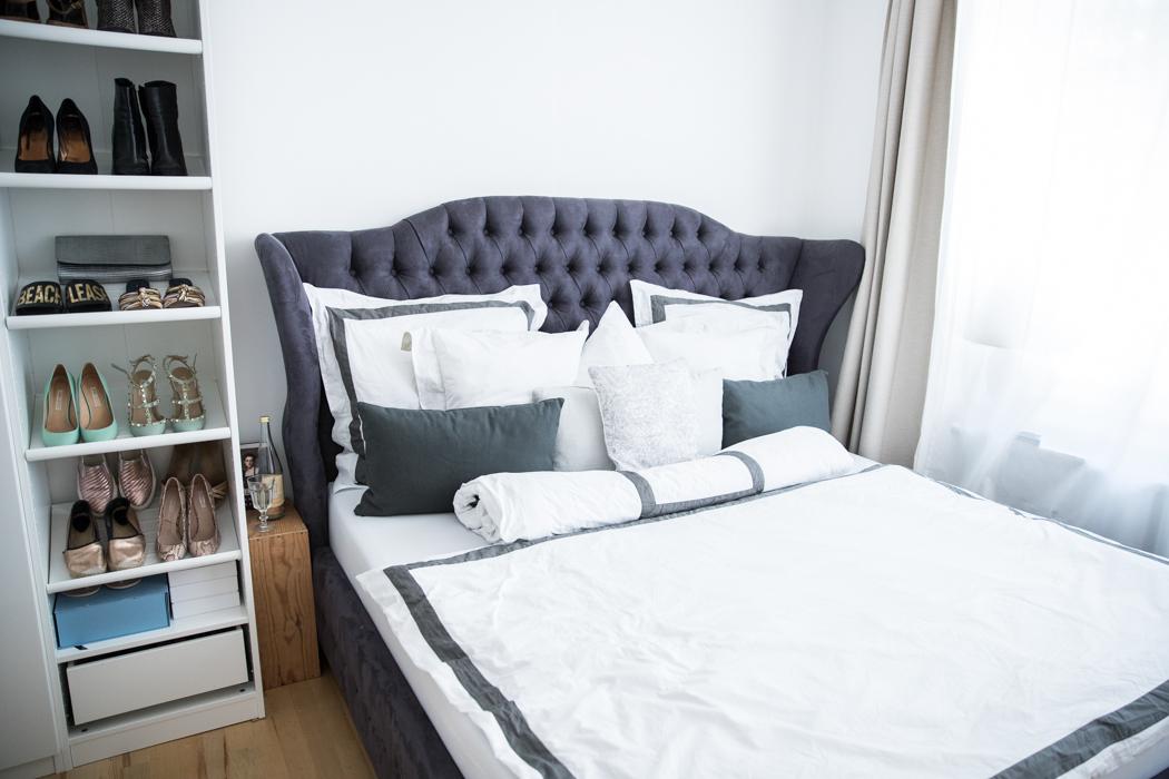 Lifestyle-Lifestyleblog-Blog-Blogger-Muenchen-Deutschland-Interior-Interieur-Schlafzimmer-begehbarer_Kleiderschrank-Lindarella-Schlafzimmer-Ankleidezimmer-8