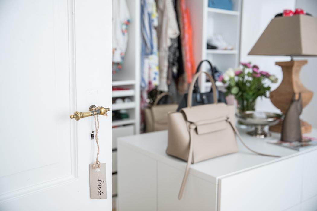 Lifestyle-Lifestyleblog-Blog-Blogger-Muenchen-Deutschland-Interior-Interieur-Schlafzimmer-begehbarer_Kleiderschrank-Lindarella-Schlafzimmer-Ankleidezimmer-9
