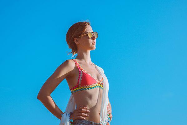 Lifestyleblog-Lifestyleblogger-Lifestyle-Blog-Blogger-Muenchen-Deutschland-Kiini-Bikini-Strick-neon-Lindarella_07