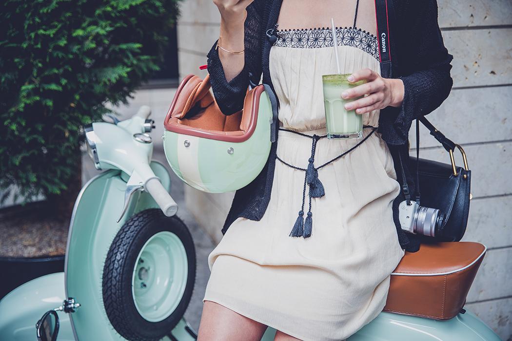 Lifestyleblog-Lifestyleblogger-Lifestyle-Blog-Blogger-Muenchen-Deutschland-Lindarella-Canon-EOS-M10-Systemkamera-Test_06