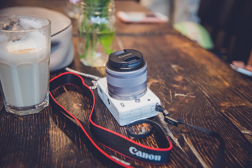 Lifestyleblog-Lifestyleblogger-Lifestyle-Blog-Blogger-Muenchen-Deutschland-Lindarella-Canon-EOS-M10-Systemkamera-Test_07