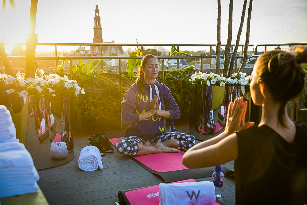 Amsterdam-W-Hotel-Yoga-Retreat-Tara-Stiles-Boottour_02