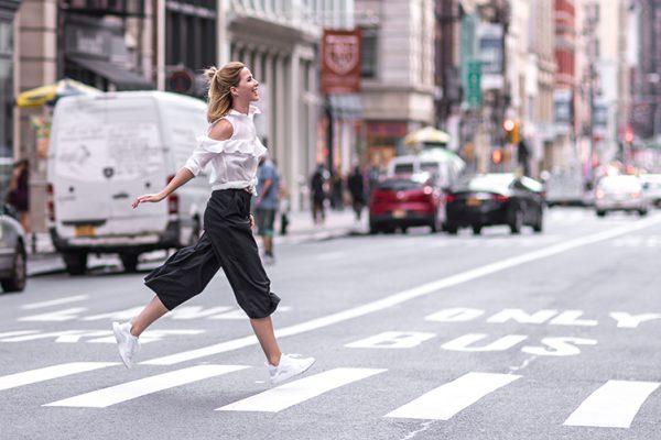 fashionblog-fashionblogger-fashion-blog-blogger-lindarella-muenchen-deutschland-fashion_week-new_york-2016-2