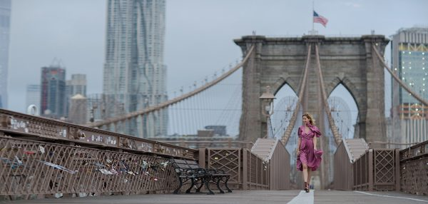 fashionblog-fashionblogger-fashion-blog-blogger-modeblog-mode-carrie-bradshaw-brooklyn_bridge-new-york-1-header