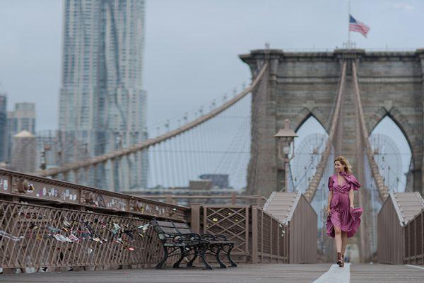 fashionblog-fashionblogger-fashion-blog-blogger-modeblog-mode-carrie-bradshaw-brooklyn_bridge-new-york-1-header