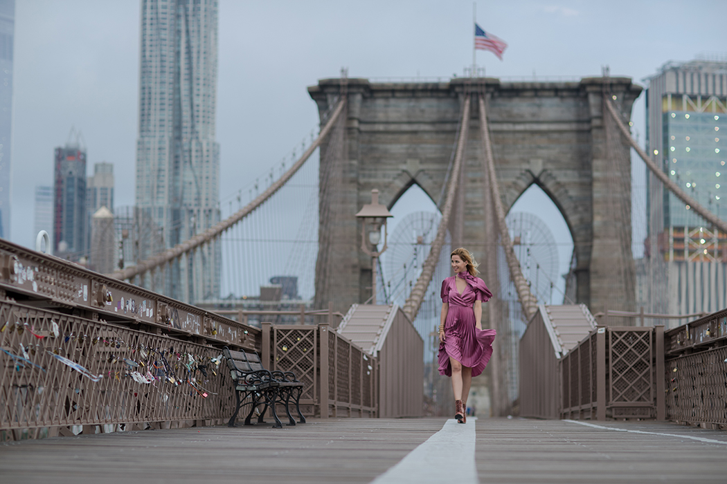 fashionblog-fashionblogger-fashion-blog-blogger-modeblog-mode-carrie-bradshaw-brooklyn_bridge-new-york-1-web
