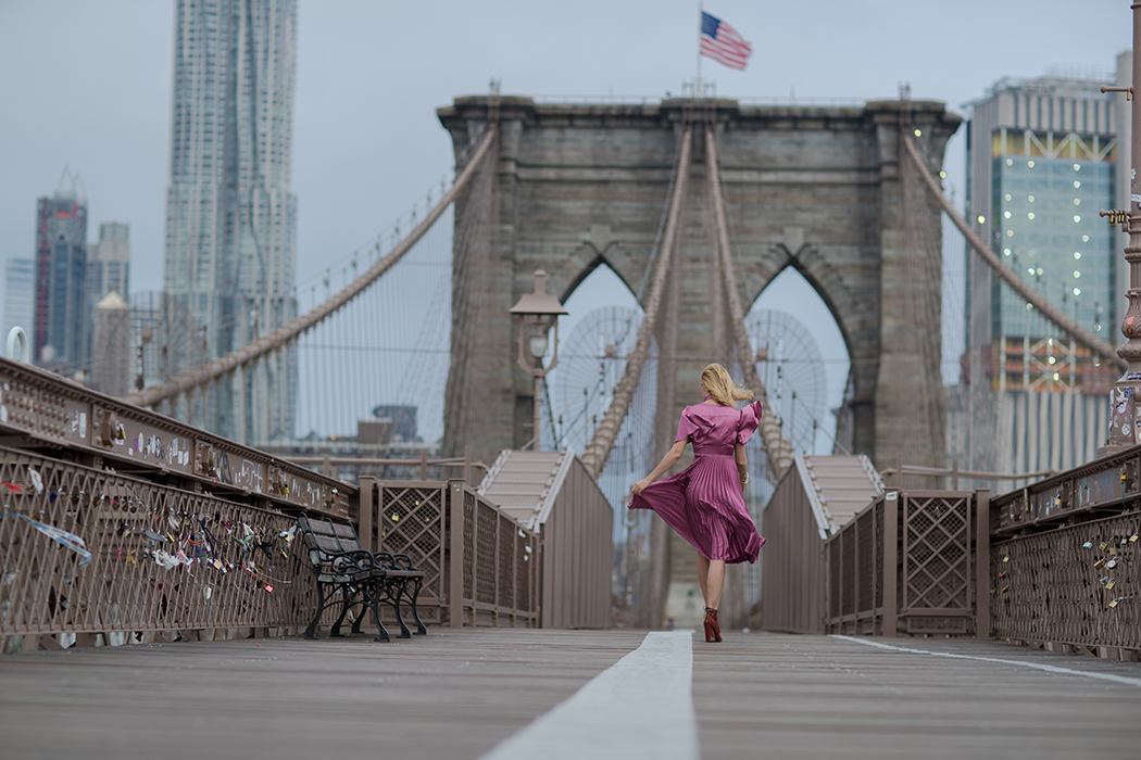 fashionblog-fashionblogger-fashion-blog-blogger-modeblog-mode-carrie-bradshaw-brooklyn_bridge-new-york-2-web