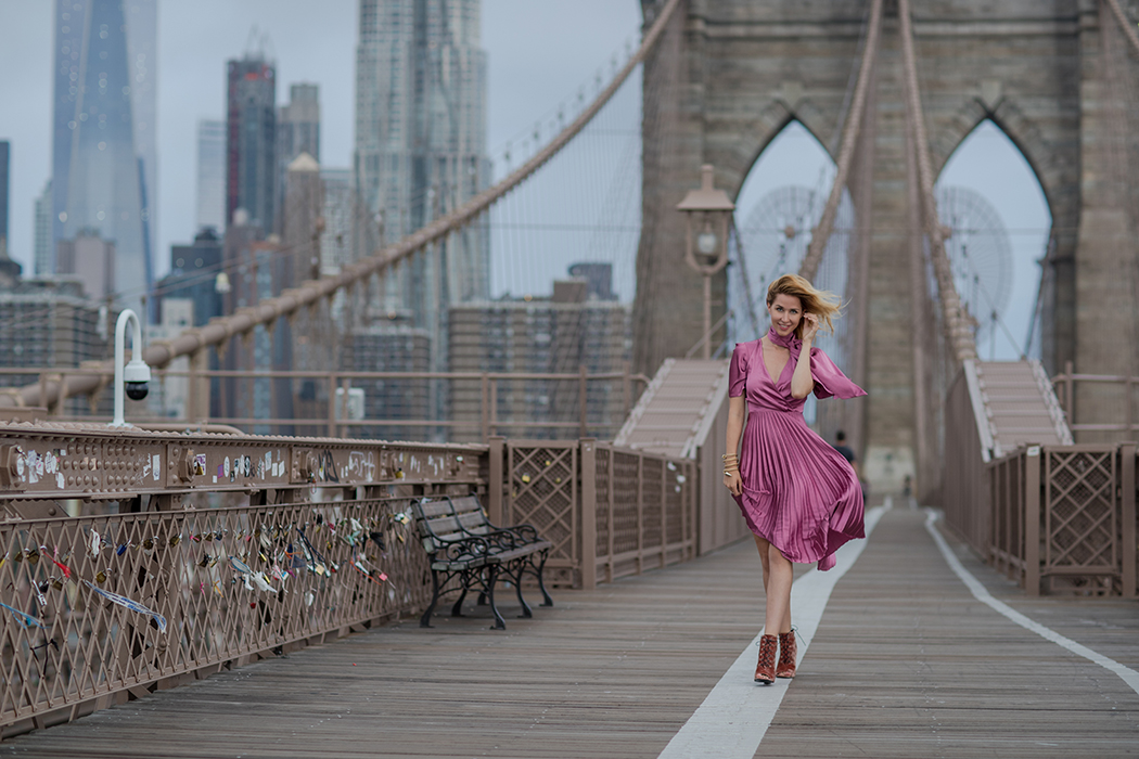 fashionblog-fashionblogger-fashion-blog-blogger-modeblog-mode-carrie-bradshaw-brooklyn_bridge-new-york-4-web