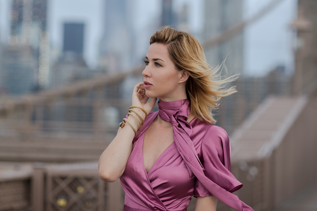 fashionblog-fashionblogger-fashion-blog-blogger-modeblog-mode-carrie-bradshaw-brooklyn_bridge-new-york-5-web