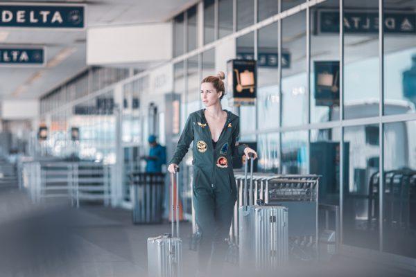 fashionblog-fashionblogger-fashion-blog-blogger-muenchen-deutschland-modeblog-modeblogger-lindarella-onepiece-onesie-1