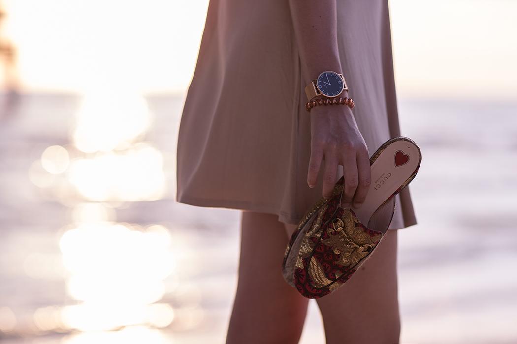 fashionblog-fashionblogger-fashion-blog-blogger-muenchen-deutschland-modeblog-modeblogger-lindarella-sunset-florida-rosa-sonnenuntergang-3-web
