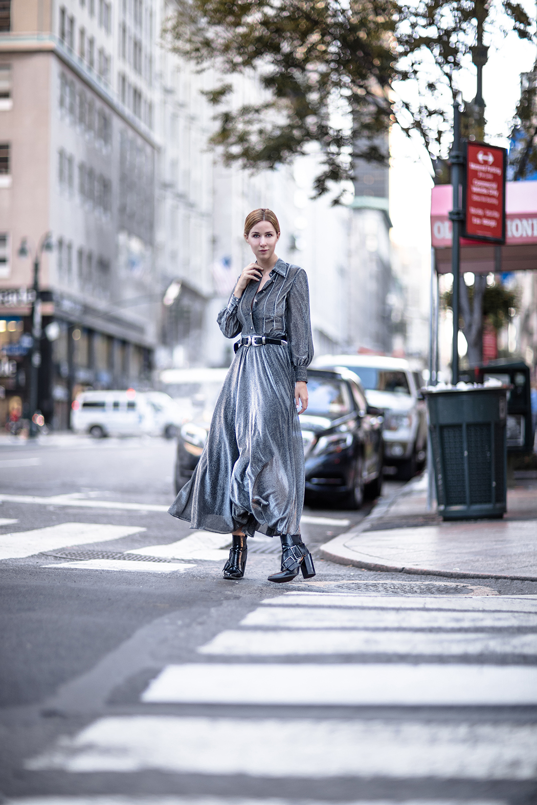 fashionblog-fashionblogger-fashion-blog-blogger-muenchen-deutschland-modeblog-modeblogger-lindarella-silbernes-kleid-gucci-metallic-6