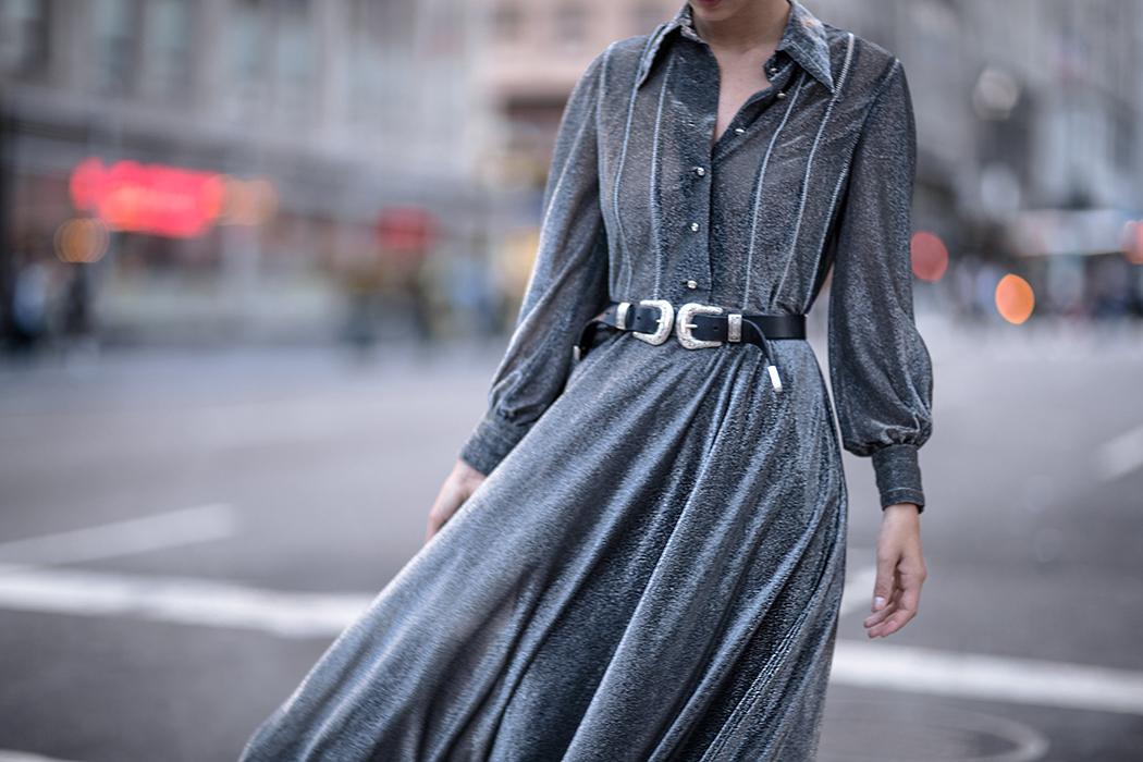 fashionblog-fashionblogger-fashion-blog-blogger-muenchen-deutschland-modeblog-modeblogger-lindarella-silbernes-kleid-gucci-metallic-7