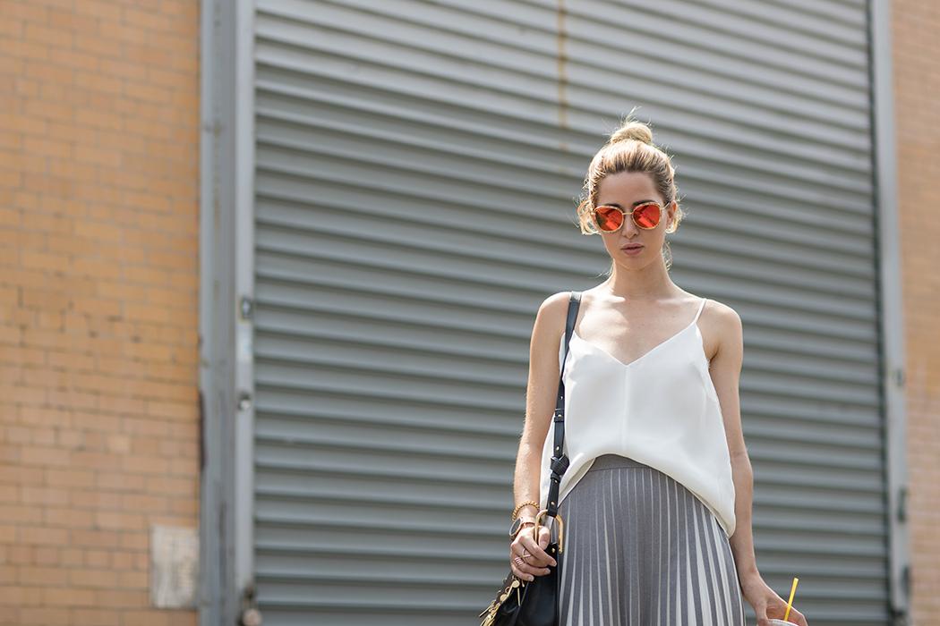 fashionblog-fashionblogger-fashion-blog-blogger-muenchen-deutschland-new-york-fashionweek-avelon-plisseerock-gentle_monster-sonnenbrille-sunglasses-5