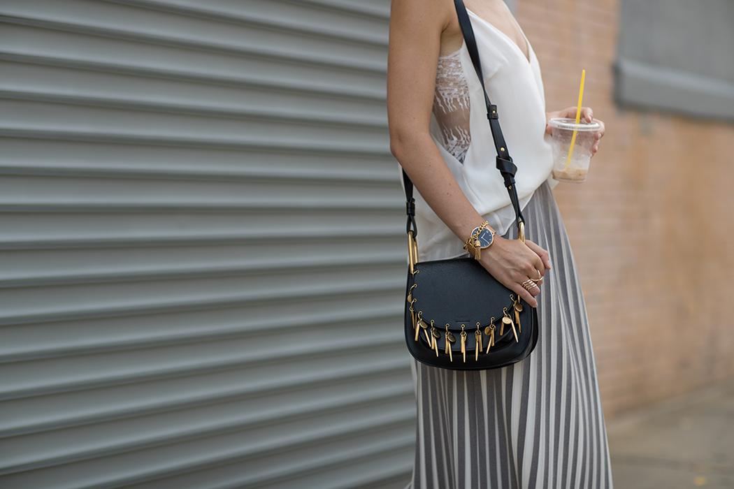 fashionblog-fashionblogger-fashion-blog-blogger-muenchen-deutschland-new-york-fashionweek-avelon-plisseerock-gentle_monster-sonnenbrille-sunglasses-6