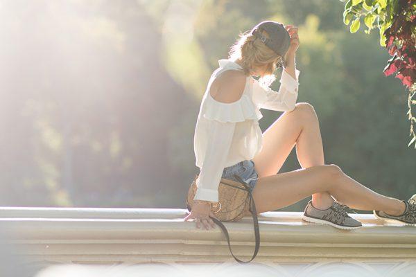 fashionblog-fashionblogger-fashion-blog-blogger-muenchen-deutschland-new-york-fashionweek-sorel-sneaker-6-header