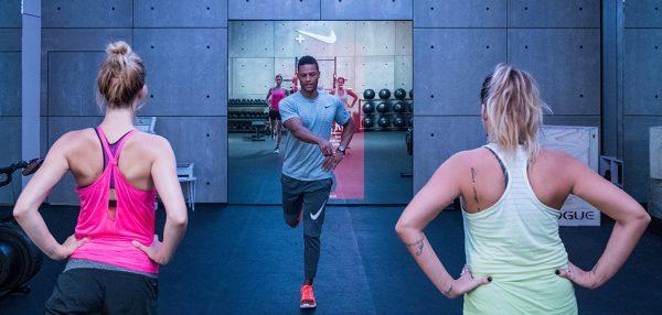 fitnessblog-fitnessblogger-fitness-blog-blogger-muenchen-deutschland-nike-studio-new-york-ntc-armond_jordan-mastertrainer-4
