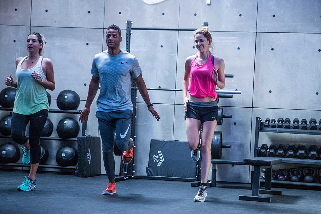 fitnessblog-fitnessblogger-fitness-blog-blogger-muenchen-deutschland-nike-studio-new-york-ntc-armond_jordan-mastertrainer-5