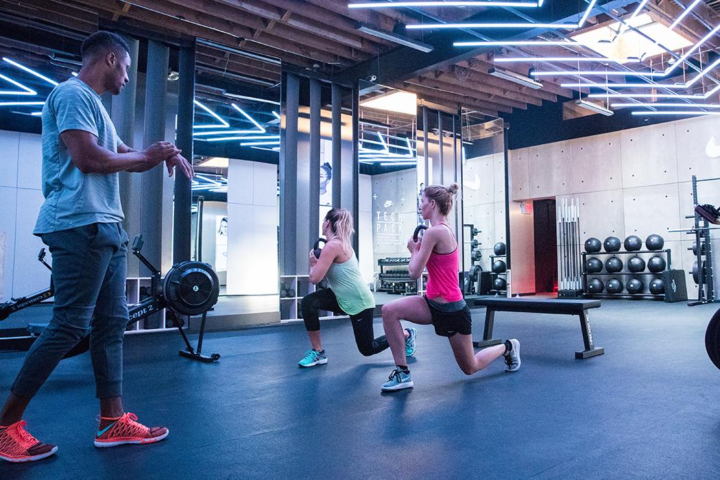 fitnessblog-fitnessblogger-fitness-blog-blogger-muenchen-deutschland-nike-studio-new-york-ntc-armond_jordan-mastertrainer-6