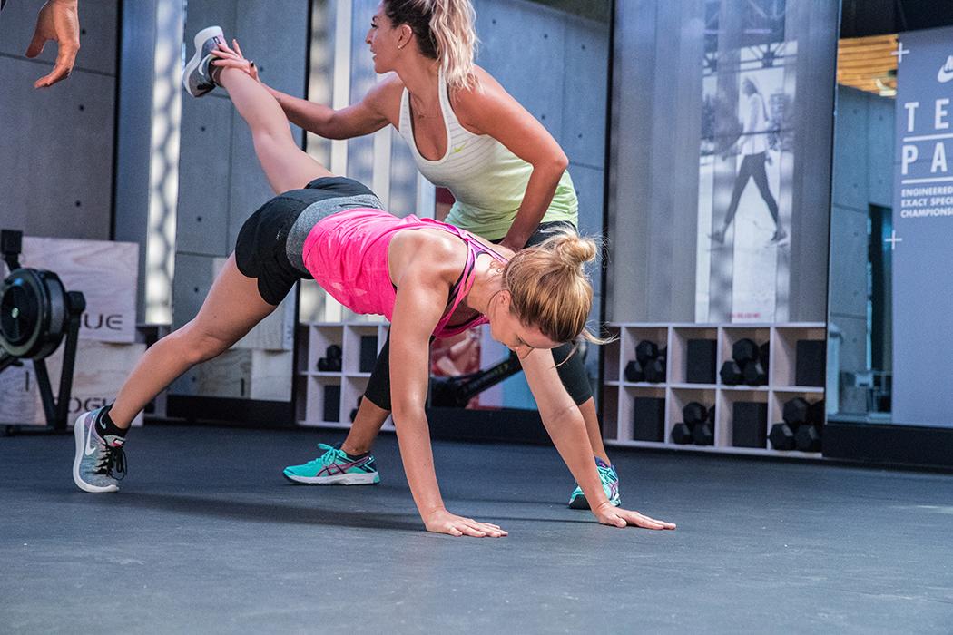 fitnessblog-fitnessblogger-fitness-blog-blogger-muenchen-deutschland-nike-studio-new-york-ntc-armond_jordan-mastertrainer-8