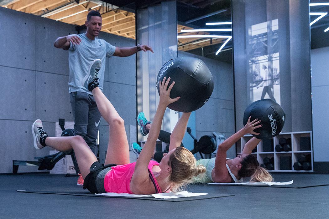 fitnessblog-fitnessblogger-fitness-blog-blogger-muenchen-deutschland-nike-studio-new-york-ntc-armond_jordan-mastertrainer-9