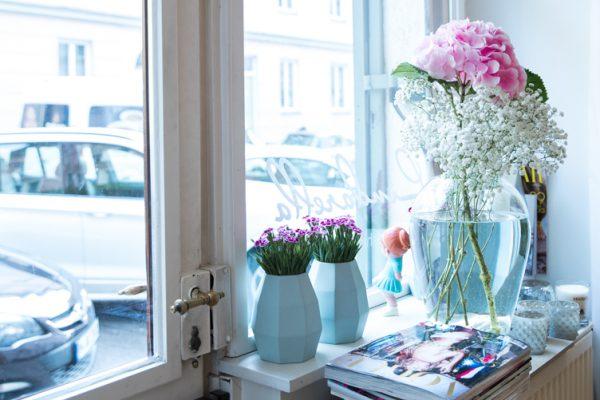 Interiorblog-Lifestyleblog-Lifestyle-Office-Einrichten-Moebel-clean-Lindarella-Munich-Muenchen-Deutschland-1_16