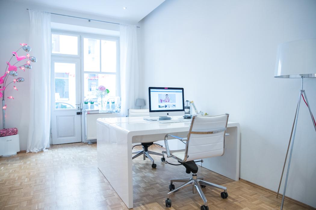 Interiorblog-Lifestyleblog-Lifestyle-Office-Einrichten-Moebel-clean-Lindarella-Munich-Muenchen-Deutschland-1_17