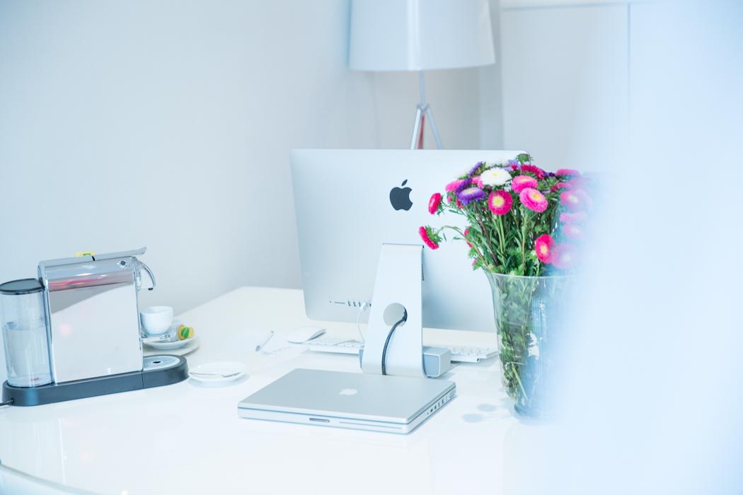 Interiorblog-Lifestyleblog-Lifestyle-Office-Einrichten-Moebel-clean-Lindarella-Munich-Muenchen-Deutschland-1_18