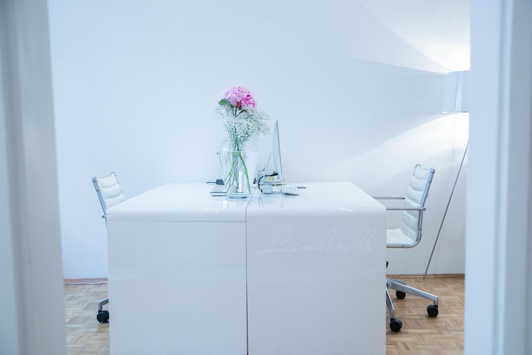 Interiorblog-Lifestyleblog-Lifestyle-Office-Einrichten-Moebel-clean-Lindarella-Munich-Muenchen-Deutschland-1_19