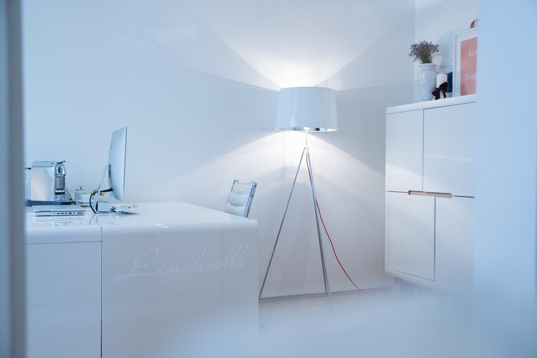 Interiorblog-Lifestyleblog-Lifestyle-Office-Einrichten-Moebel-clean-Lindarella-Munich-Muenchen-Deutschland-1_22