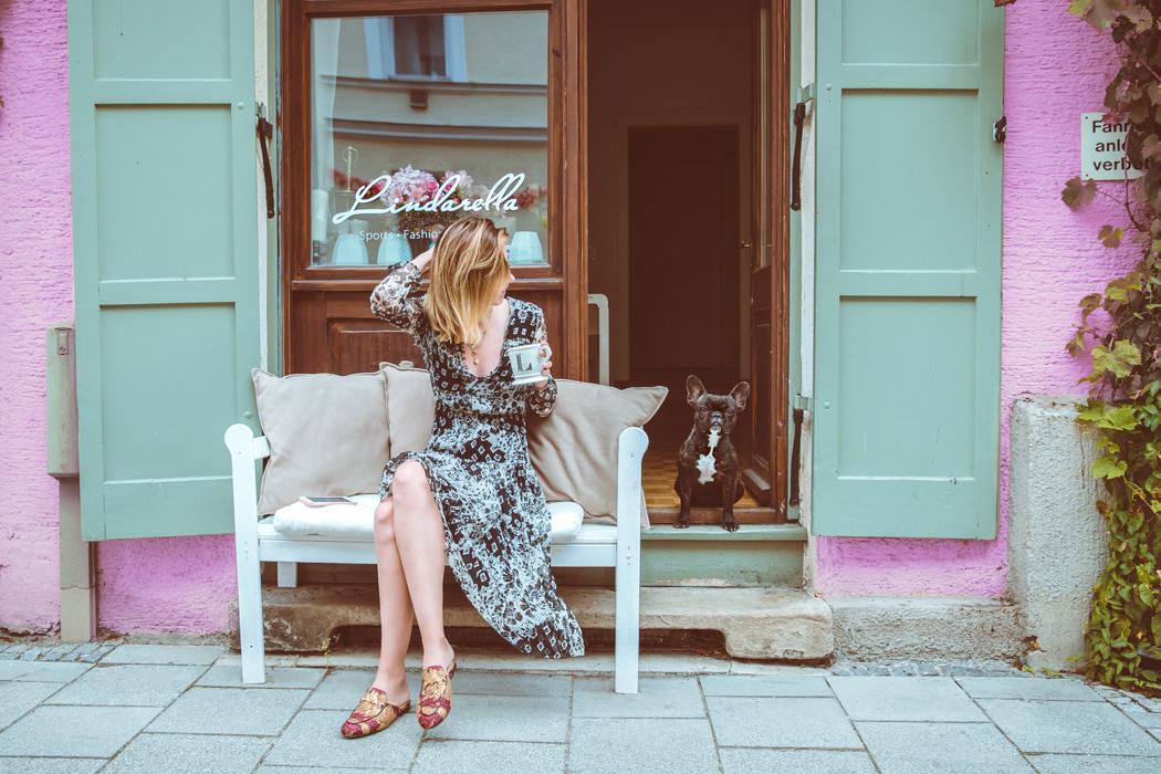 Lindarella-Fashionblog-Muenchen-Deutschland-Office-Buero-Haidhausen