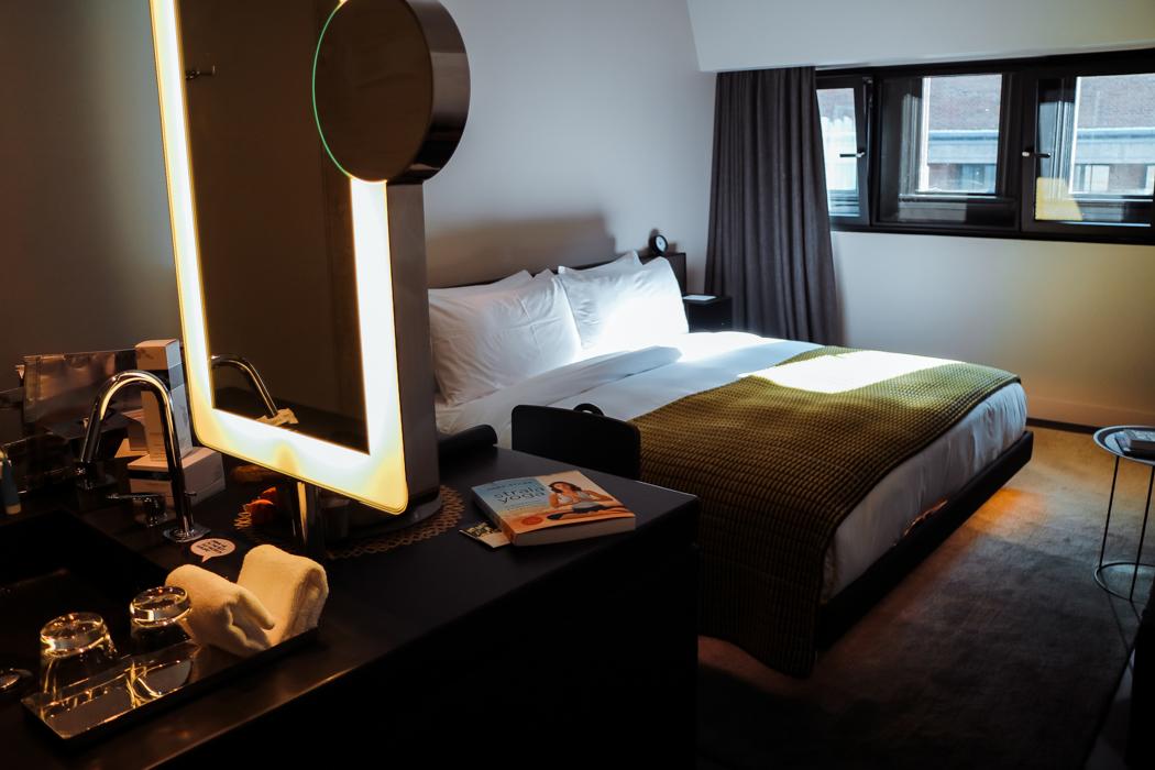 Travelblog-Travelblogger-Travel-Blog-Blogger-Muenchen-Munich-Deutschland-W_Amsterdam-Hotel-Amsterdam-Bewertung-Erfahrung-1