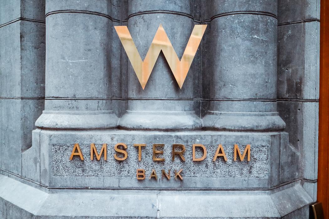 Travelblog-Travelblogger-Travel-Blog-Blogger-Muenchen-Munich-Deutschland-W_Amsterdam-Hotel-Amsterdam-Bewertung-Erfahrung-13