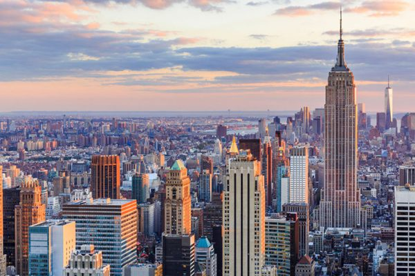 Lindarella-New-York