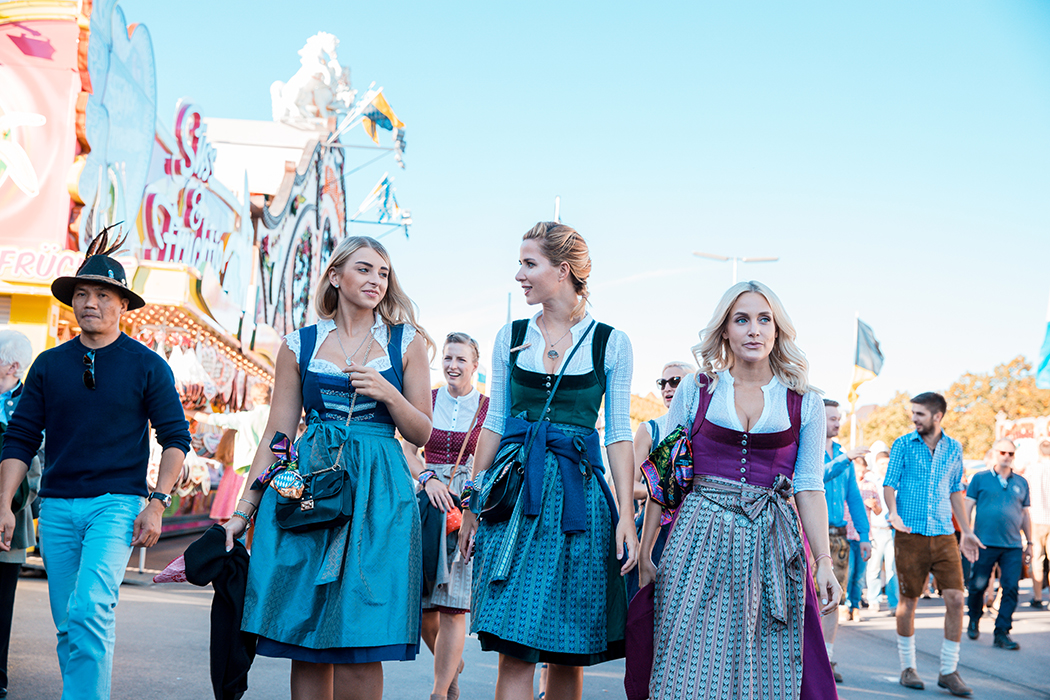 cocovero-wiesn-blogger-37-web
