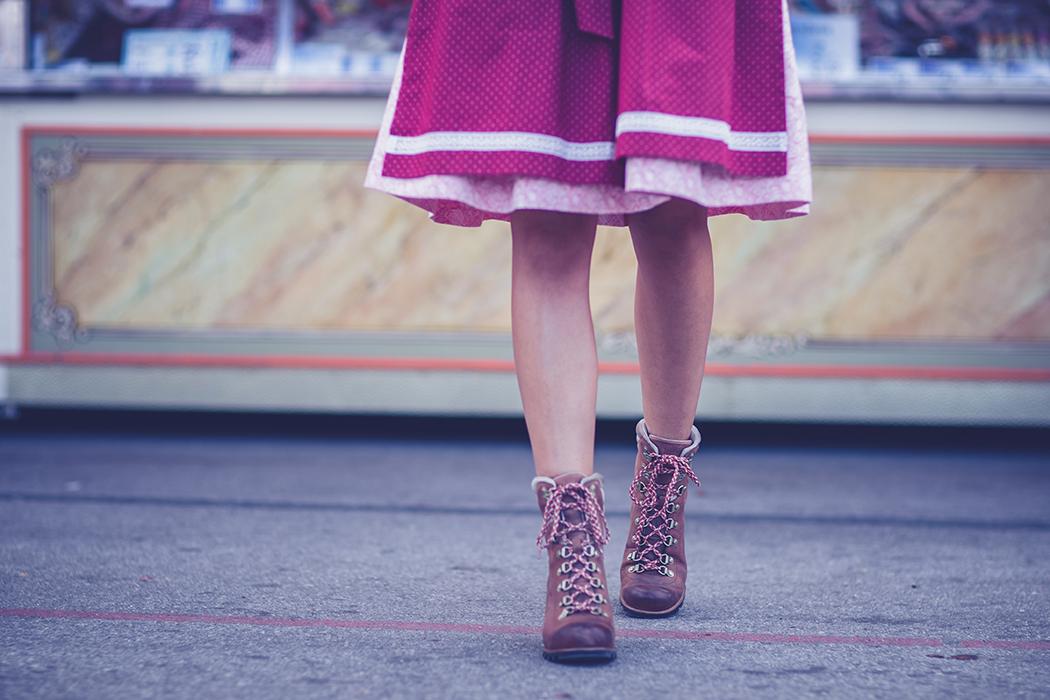 fashionblog-fashionblogger-fashion-blog-blogger-modeblog-cocovero-dirndl-oktoberfest-wiesn-5-web
