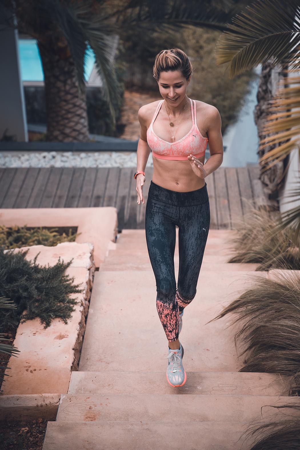 fitnessblog-fitnessblogger-fitness-blog-blogger-sport-tomtom-tracker-fitness-2-2-web