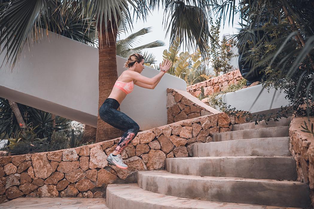 fitnessblog-fitnessblogger-fitness-blog-blogger-sport-tomtom-tracker-fitness-3-2-web