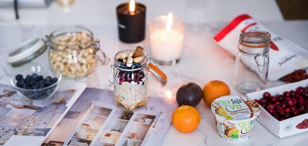 foodblog-foodblogger-food-blog-blogger-muenchen-deutschland-vegan-soja_vit-emmi-linda-lindarella-1-2